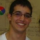 André Mendes (Estudante de Odontologia)