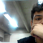 Arthur Raulino Franco (Estudante de Odontologia)