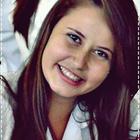 Mychelly Costa (Estudante de Odontologia)