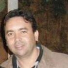 Dr. Erich dos Santos Godinho (Cirurgião-Dentista)