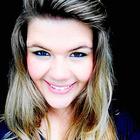 Karini Kaderli Dantas (Estudante de Odontologia)