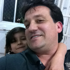 Dr. Henrique Daher Bonacin (Cirurgião-Dentista)