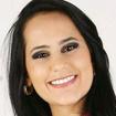 Dra. Raissa Fernandes Carretas (Cirurgiã-Dentista)