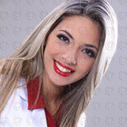 Thamyres Cristina dos Santos Leite (Estudante de Odontologia)