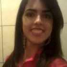 Larissa Gonçalves de Abreu Corrêa (Estudante de Odontologia)