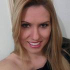 Dra. Andreza de S.pereira (Cirurgiã-Dentista)
