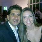 Dr. Rodrigo Freitas Ferreira (Cirurgião-Dentista)