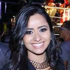 Dra. Gabriela Zica (Cirurgiã-Dentista)