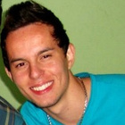 Victor Machado (Estudante de Odontologia)