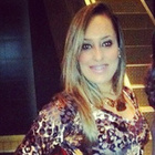 Jéssyca Fernandes (Estudante de Odontologia)