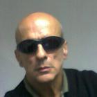 Dr. Augusto Furtado (Cirurgião-Dentista)