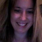 Dra. Renata de Paula Samico (Cirurgiã-Dentista)