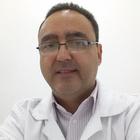 Dr. Alex Sander Machado (Ortodontista)
