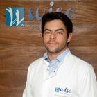 Dr. Diogo M Moraes (Cirurgião-Dentista)