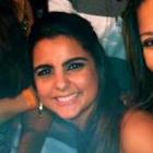 Maria Vitoria Catini (Estudante de Odontologia)