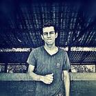 Jose Botelho (Estudante de Odontologia)
