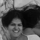 Thainá Rodrigues Rocha (Estudante de Odontologia)