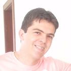 Dr. Eduardo R Bitencourt (Cirurgião-Dentista)