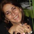 Dra. Adriana Liz Bortoluzo Mamone (Cirurgiã-Dentista)