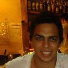 Kaio Leoti (Estudante de Odontologia)