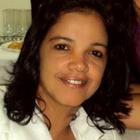 Dra. Florinalda Ferreira Costa (Cirurgiã-Dentista)