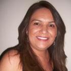 Dra. Ivanice Albuquerque (Cirurgiã-Dentista)