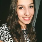Luana Dantas Cruz (Estudante de Odontologia)