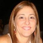 Dra. Sandra Berbert (Cirurgiã-Dentista)
