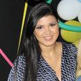 Dra. Amanda Roberta de Menezes Diniz (Cirurgiã-Dentista)