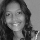 Stefany Cunha da Silva (Estudante de Odontologia)