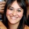 Camila Assunção (Estudante de Odontologia)