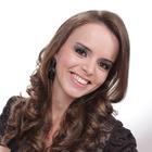 Dra. Andressa Ferla (Cirurgiã-Dentista)