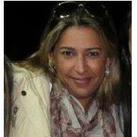 Dra. Alessandra Souza Tristão (Cirurgiã-Dentista)