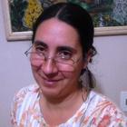 Dra. Priscila Diniz Maia (Cirurgiã-Dentista)