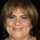 Dra. Eda Pinheiro de Melo (Cirurgiã-Dentista)