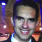 Dr. Carlos Augusto Guimarães Júnior (Cirurgião-Dentista)