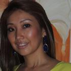 Dra. Patricia Fussuma Duarte (Cirurgiã-Dentista)