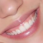 Dra. Carolina Lima (Cirurgiã-Dentista)