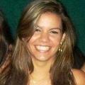 Juliana Vergeti Onorato (Estudante de Odontologia)