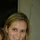 Dra. Ana Luísa Ayres (Cirurgiã-Dentista)