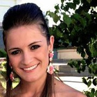 Lauren Louise Mattiello (Estudante de Odontologia)