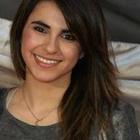 Larissa Rocha (Estudante de Odontologia)