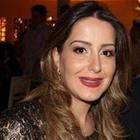 Dra. Ana Laura Gomes Ramos Matheus Cruz (Cirurgiã-Dentista)