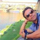 Dr. Francisco de Assis da Silva (Cirurgião-Dentista)