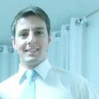 Leonardo Darui (Estudante de Odontologia)