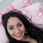 Dra. Larissa Oliveira (Cirurgiã-Dentista)