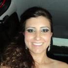 Letícia Silvestri (Estudante de Odontologia)