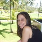 Dra. Christiane Soares (Cirurgiã-Dentista)