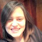 Isabella Cristina (Estudante de Odontologia)