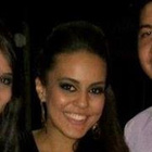 Mariana Aiello (Estudante de Odontologia)